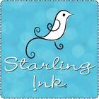 StarlingInk