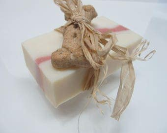 Perfect Pooch Dog Shampoo Bar | Gentle pet soap | FREE shipping for orders over 40