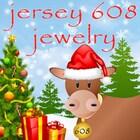 jersey608jewelry