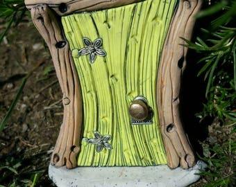 Fairy Door  1368