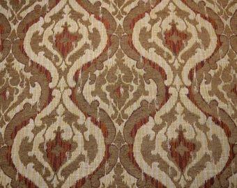 M10026 Bourbon Barrow Fabric