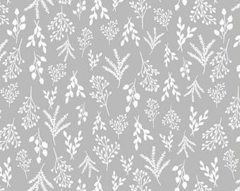 Grey Crib Bedding Minimalist -Fitted Crib Sheets /Mini Crib Sheet /Changing Pad Cover /Grey White Crib Bedding /Boho Crib Bedding