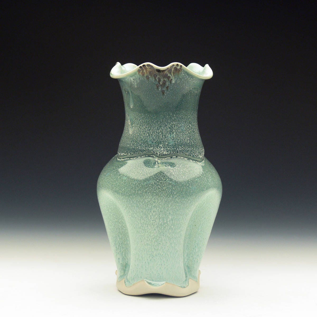 Home dcor teal and mint green vase reviewsmspy