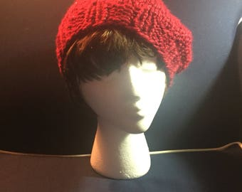 Red Berets