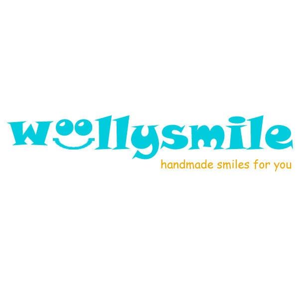 woollysmile