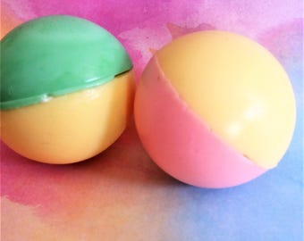 soap ball, health and beauty, soap, glycerin soap, bath soap, bar soap, kids soap, glycerin soap, ball soap, artisan soap