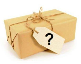 Mystery Box /Bath product mystery box