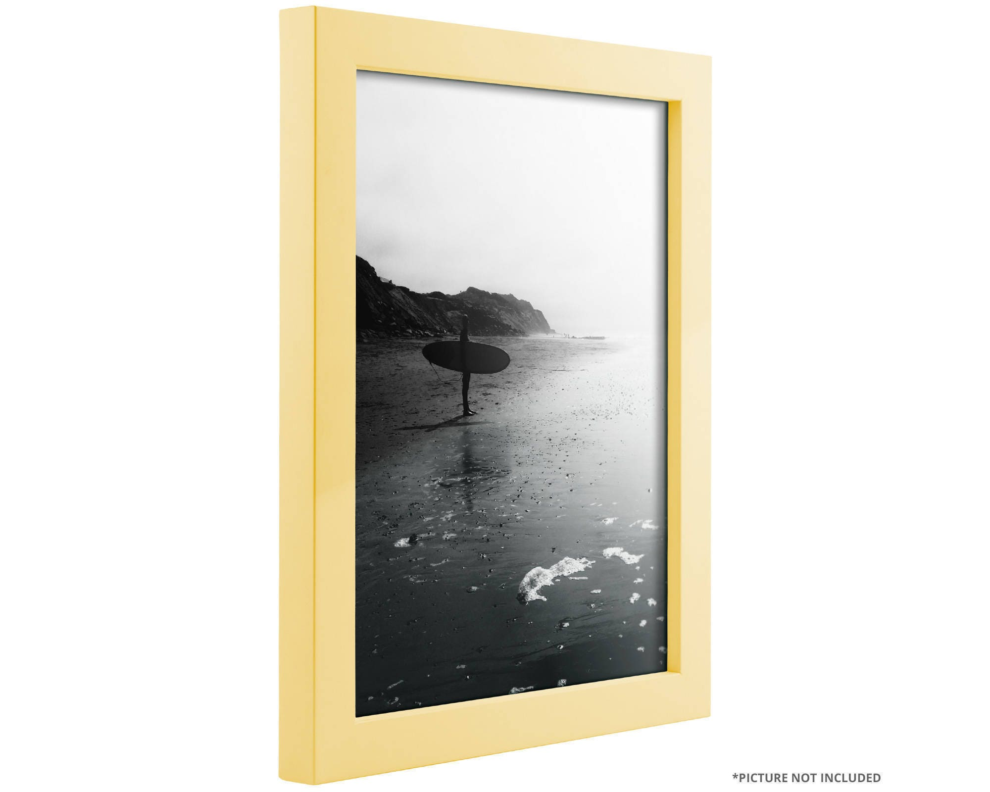 12 x 36 poster frame walmart