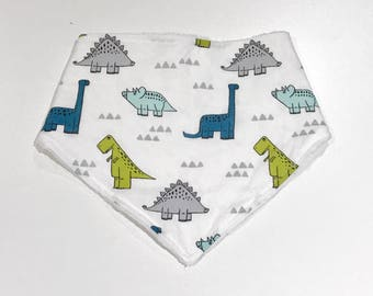 Baby Bibs -Made to Order