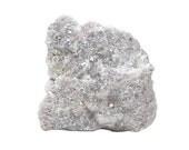 Lepidolite Mica Violet Crystalline stone Maine Mineral Specimen