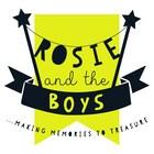 rosieplustheboys