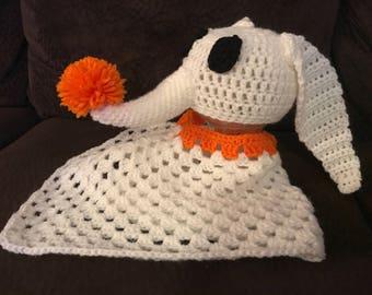 Zero dog costume | Etsy