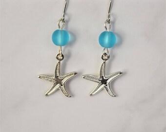 Clearwater Earrings