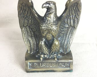 Vintage, Antique American Eagle