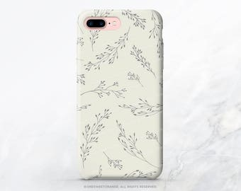 iPhone 8 Case iPhone X Case iPhone 7 Case Floral iPhone 7 Plus iPhone 6s Case iPhone SE Case Samsung S8 Case Galaxy S8 Plus Case I156