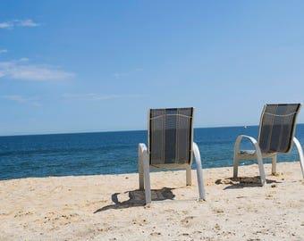 Ocean Beach NJ