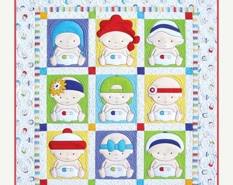 Sale Unisex Crib Nursery Babies Amy Bradley Pastel Colors Toddler Bedding Babies Colorful Playmat Unique Crib Ensemble Babies Toddler
