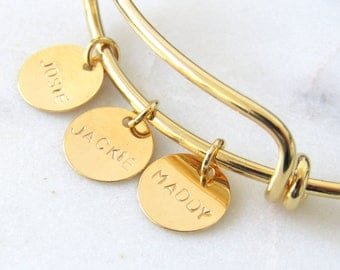 Mother's Day Gift, Mothers Bracelet Jewellery, Gifts for Mom, Personalized Bracelet Mom Gift, Birthday Gift Idea For Mom, Christmas Gift Mom