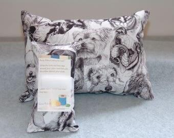 Mastectomy Pillow Etsy