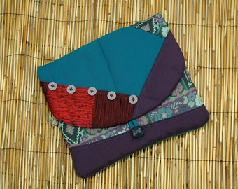 Patchwork Collection Louis Ipad/Tablet cover