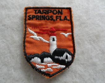 Tarpon Springs, Florida Patch