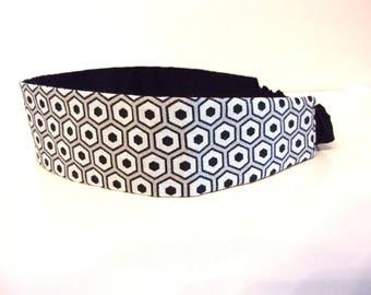 Women's headband