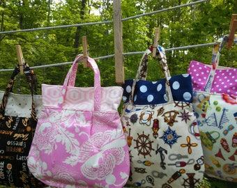 Womens Summertime Handbags