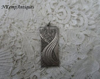Old medal /pendant