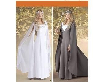 1551, Simplicity, Misses Lord of the Rings, Ren Faire, Maid Merian, Renaissance, Medieval, fair maiden, Medieval wedding, Renaissance bridal