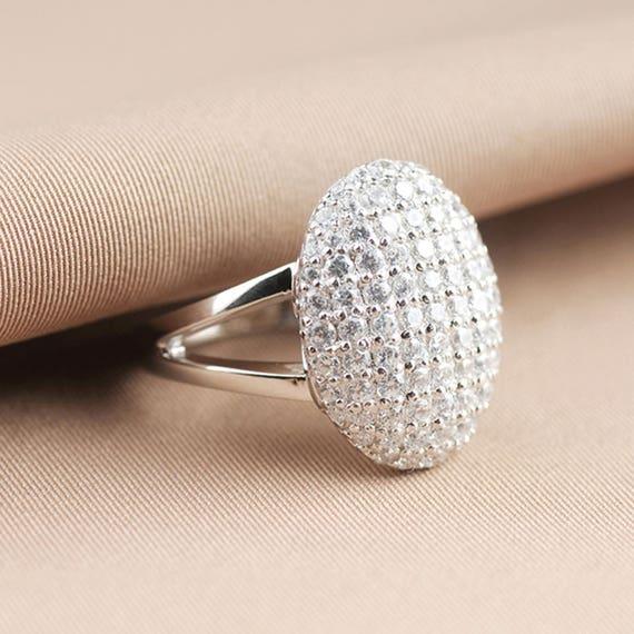 like this item - Twilight Wedding Ring