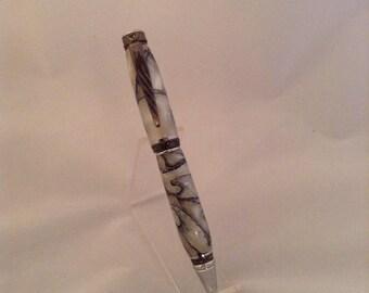 Magnum Twist Pen