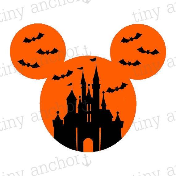 Disney Iron On Transfer Designs Free