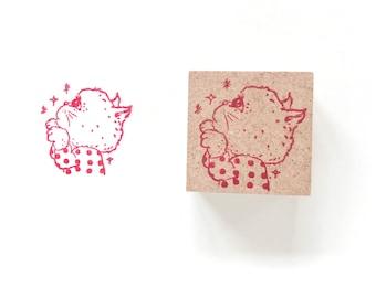 Unclecat's stamps No.2