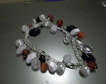 Dang Girl Bracelet