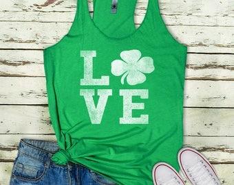 St Patricks Day Shirt, Zero Lucks Given Shirt, St Paddys Day Tee, Shamrock, Leprachaun Shirt, Women Shirt. Drinking, Clover, Luck of Irish