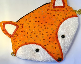 Childs purse bag