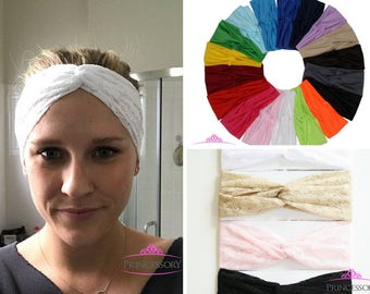 women headband, turban, fashion turban, headband turban, women's turban, turban fashion, womens head wraps, turbans for women CH08