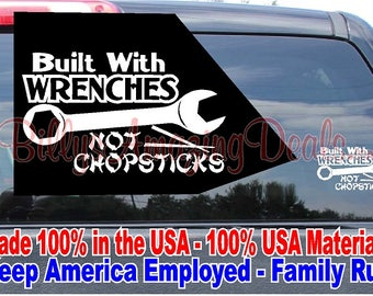 Chevy Window Decals Etsy - Chevy window decals for trucks