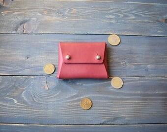Cardholder, miniwallet, smallwallet, compact wallet, cardcase, business cardcase