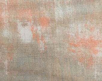 Maple Sugar Grunge by Basic Grey for Moda Fabrics