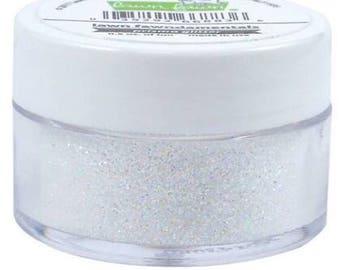 Lawn fawn prisma glitter
