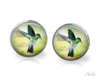Studs of birds birds - 45