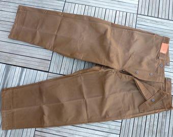 Vintage 1950's pants