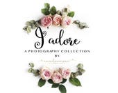J' adore Collection