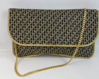 Dior collector bag