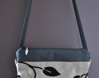 Crossbody Bag/Handbag