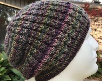 Echo Soft Slouchy Hat