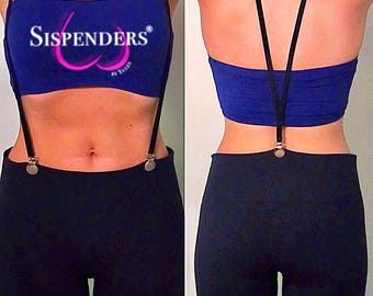 Women's Suspenders, Butt Lifting, Slimming Shapewear, Undergarment, Sexy Shapewear, Sexy Lingerie, Yoga Pants, Suspender Clips.