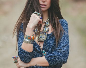 Turkish Belt,Silver Dangle Belt,Vintage Belt,Boho Gypsy,Gypsy Chic,Tribal Ethnic Accessories