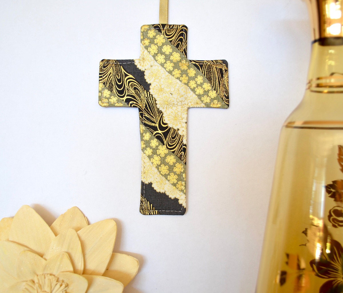 Charming Religious Wall Decor Images - The Wall Art Decorations ...